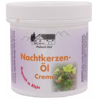 Crema cu primrose 1601, 250 ml