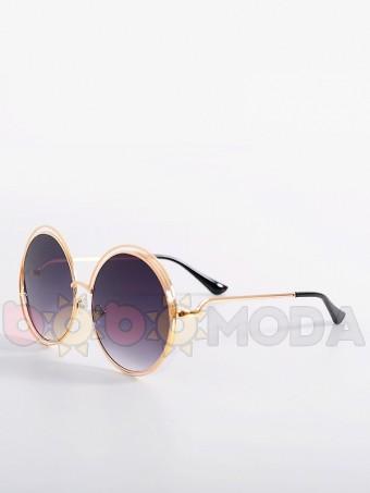 Ochelari de Soare Fashion 22