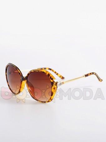 Ochelari de Soare Polarizati Fashion 42