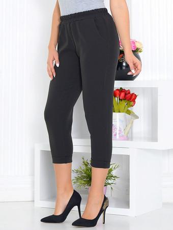 Pantaloni Casual Flavia