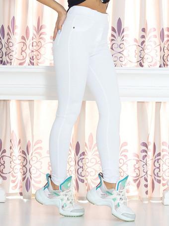 Pantaloni Dama 2007-03