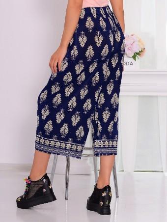 Pantaloni Dama Dolly 1933-04