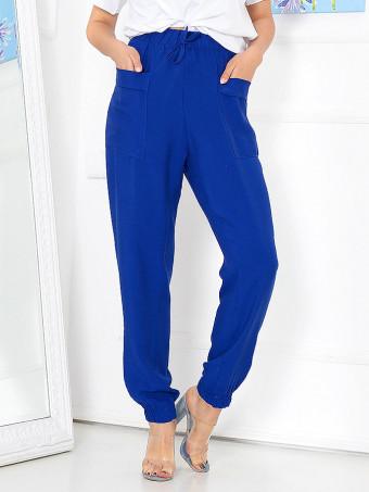 Pantaloni Dama Elma 02