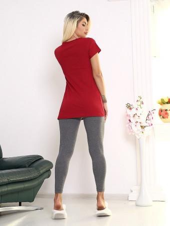 Pijama Dama MBLG 30068