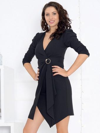 Rochie Biscuit 95898-02