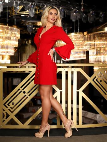 Rochie Bridget 02