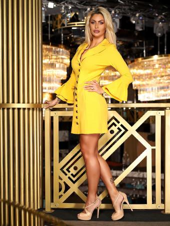 Rochie Bridget 03