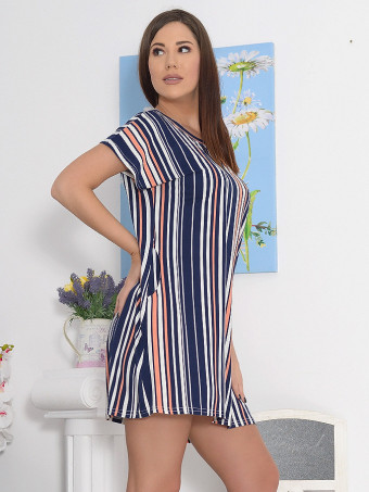 Rochie Casual 602-02