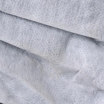 Set 10 Bucati de Masca Faciala Bumbac 03 Grey