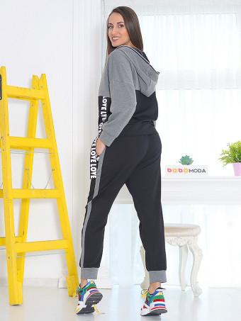 Trening Dama Urban Vogue 01