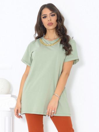Tricou Dama 3898-03