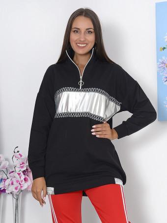 Bluza Dama Demro 5007-06