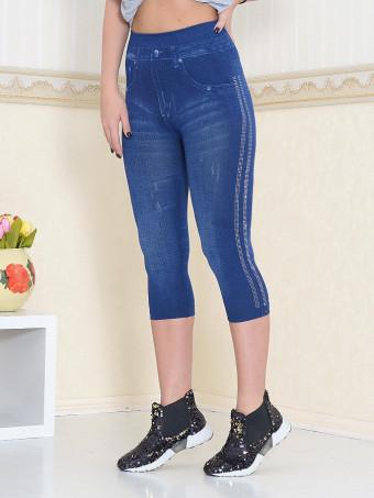 Colanti Jeans Slim Cool D5360-05