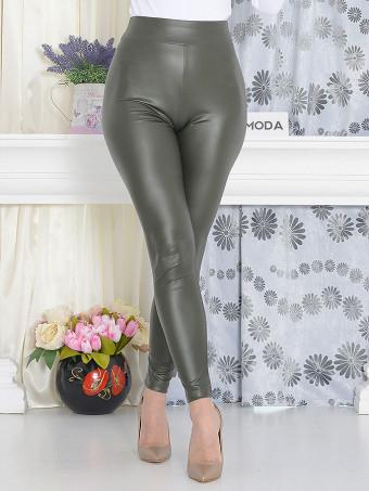 Colanti Leather 430-02
