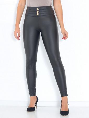 Colanti Leather ZH9391-01