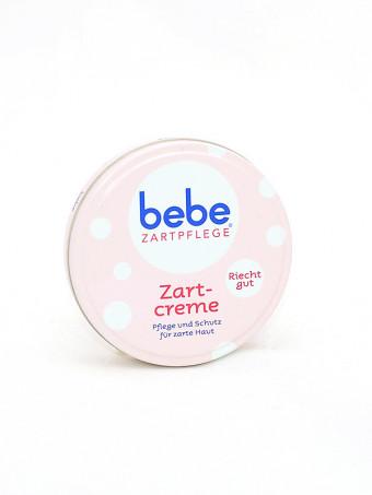 Crema Delicata BEBE 45543, 25ml