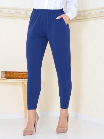 Pantaloni Dama Cindy 03
