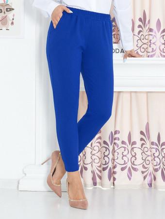 Pantaloni Dama Cindy 06
