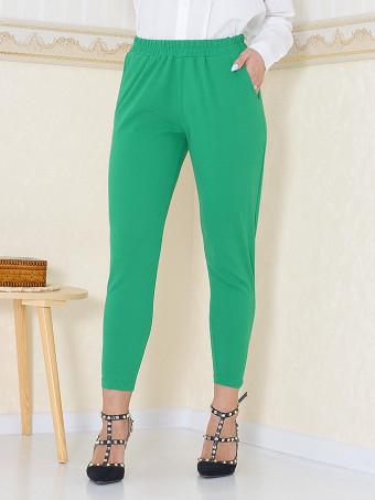 Pantaloni Dama Cindy 07