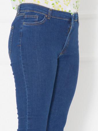 Pantaloni Dama Jeans 1952