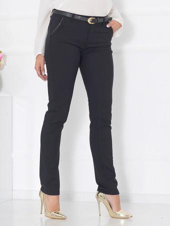 Pantaloni Dama W-8092