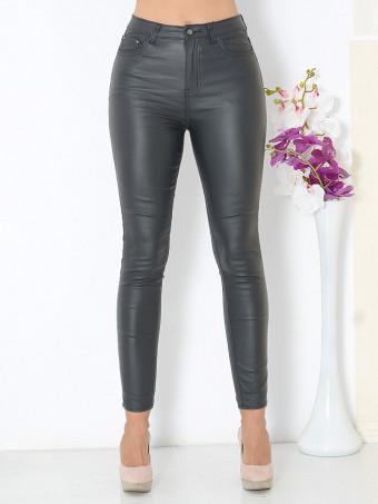 Pantaloni Leather PP003-01