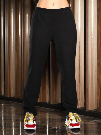Pantaloni Masura Mare Boomber 05