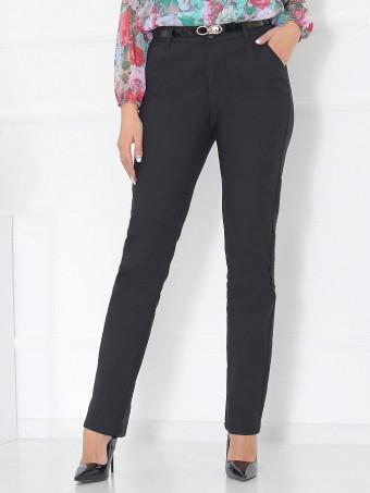 Pantaloni Masura Mare W8112
