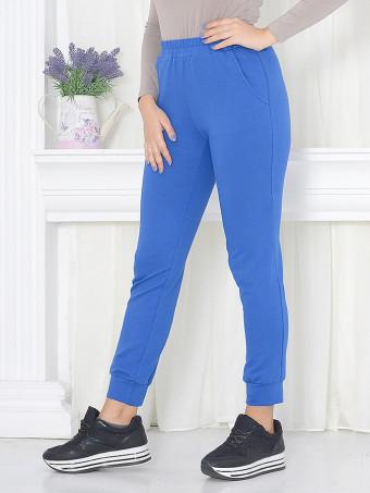 Pantaloni Sport Esen 03