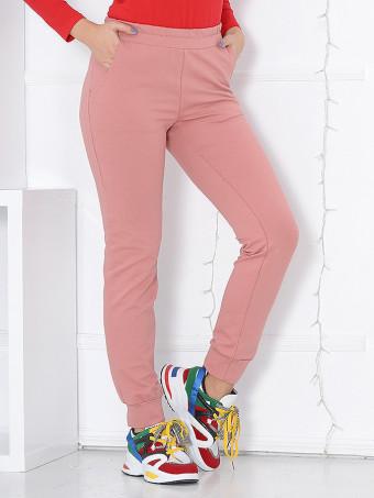 Pantaloni Sport Esen 06