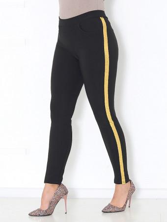 Pantaloni Y281-01