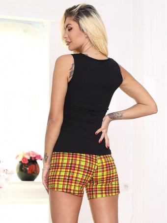 Pijama Dama MBSH 32022