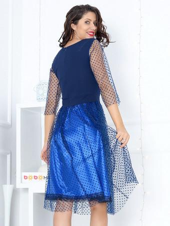 Rochie Eleganta Maite 03