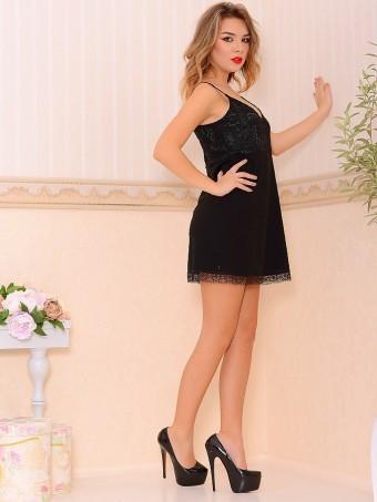 Rochie Eleganta Maris 06