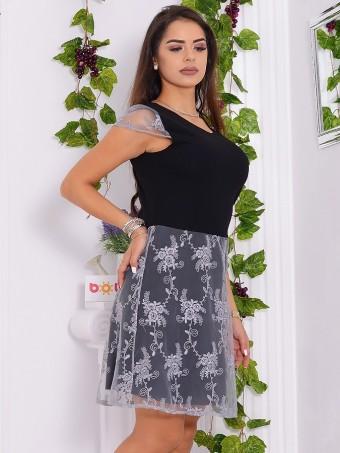 Rochie Eleganta Vanessa 04