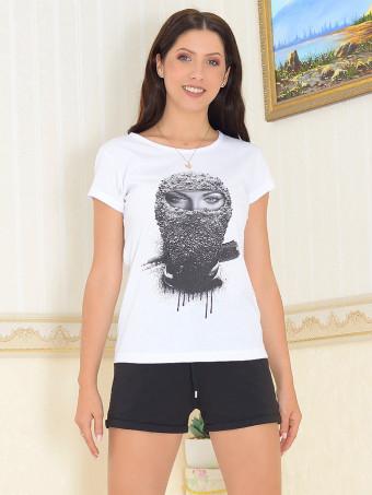 Tricou Dama Alana 36