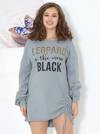 Bluza Dama 2114-02