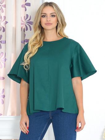Bluza Dama Arya 09