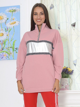 Bluza Dama Demro 5007-05