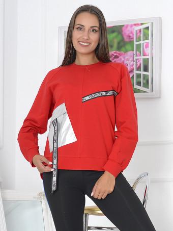 Bluza Dama Demro 5008-03