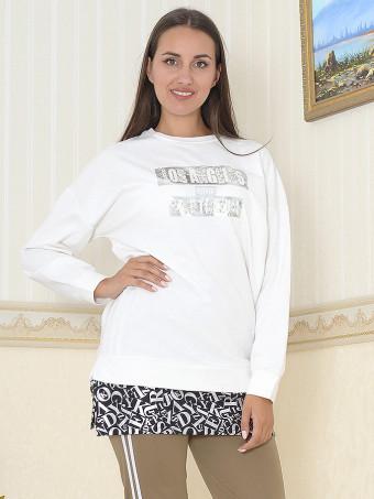 Bluza Dama Demro 5023-05