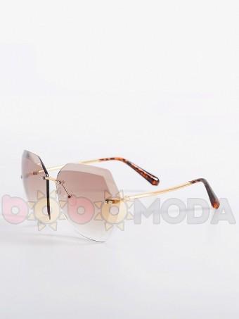 Ochelari de Soare Fashion 13