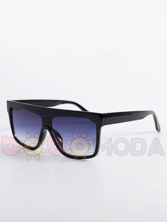 Ochelari de Soare Fashion 18
