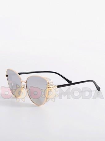 Ochelari de Soare Fashion 28
