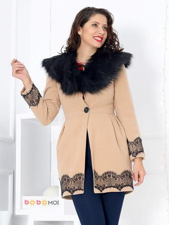 Palton Marys 01