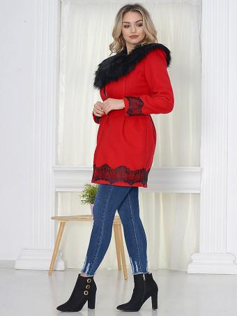Palton Marys 03