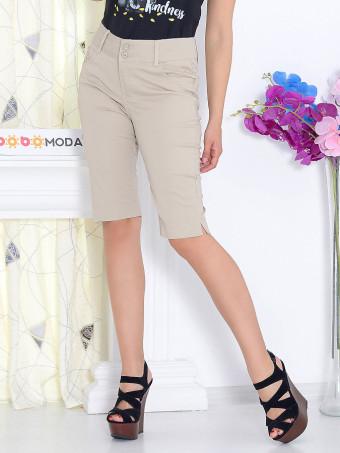 Pantaloni Capri K598