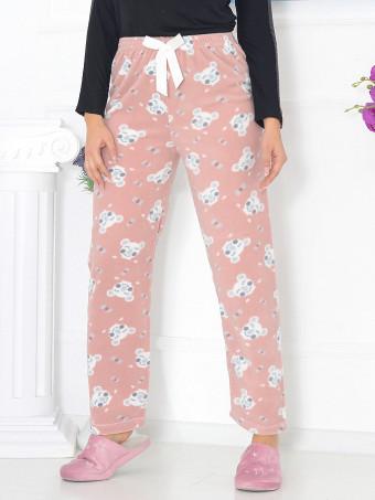 Pantaloni Casa Polar 4008-10