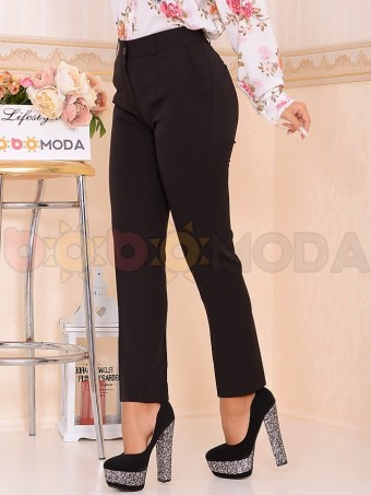 Pantaloni Casual Naty 05