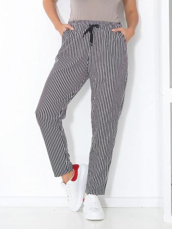 Pantaloni Dama 2020-01